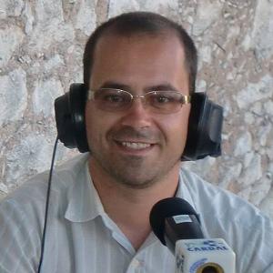 Cid Ramos