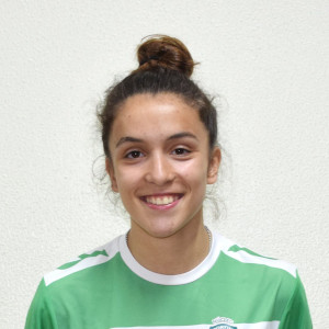 (Futsal Sub18)