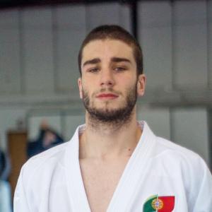 (Karate)