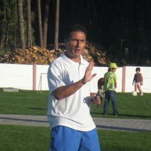Paulo Neves