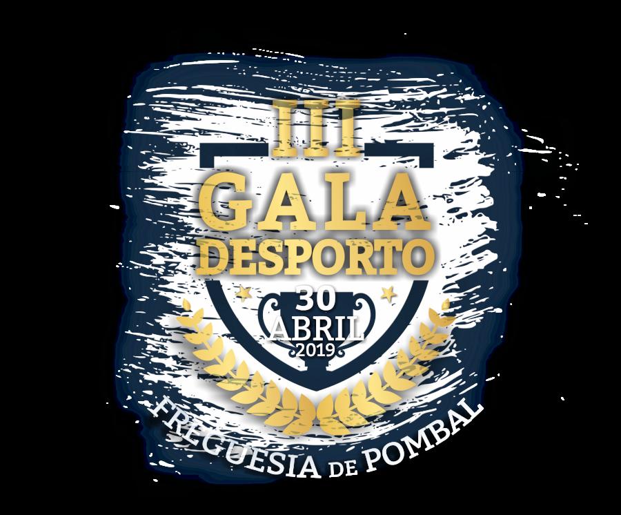 logo2019 1